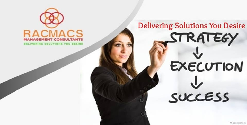 RAC Management Consultancy Ltd. (@racmacs) Cover Image
