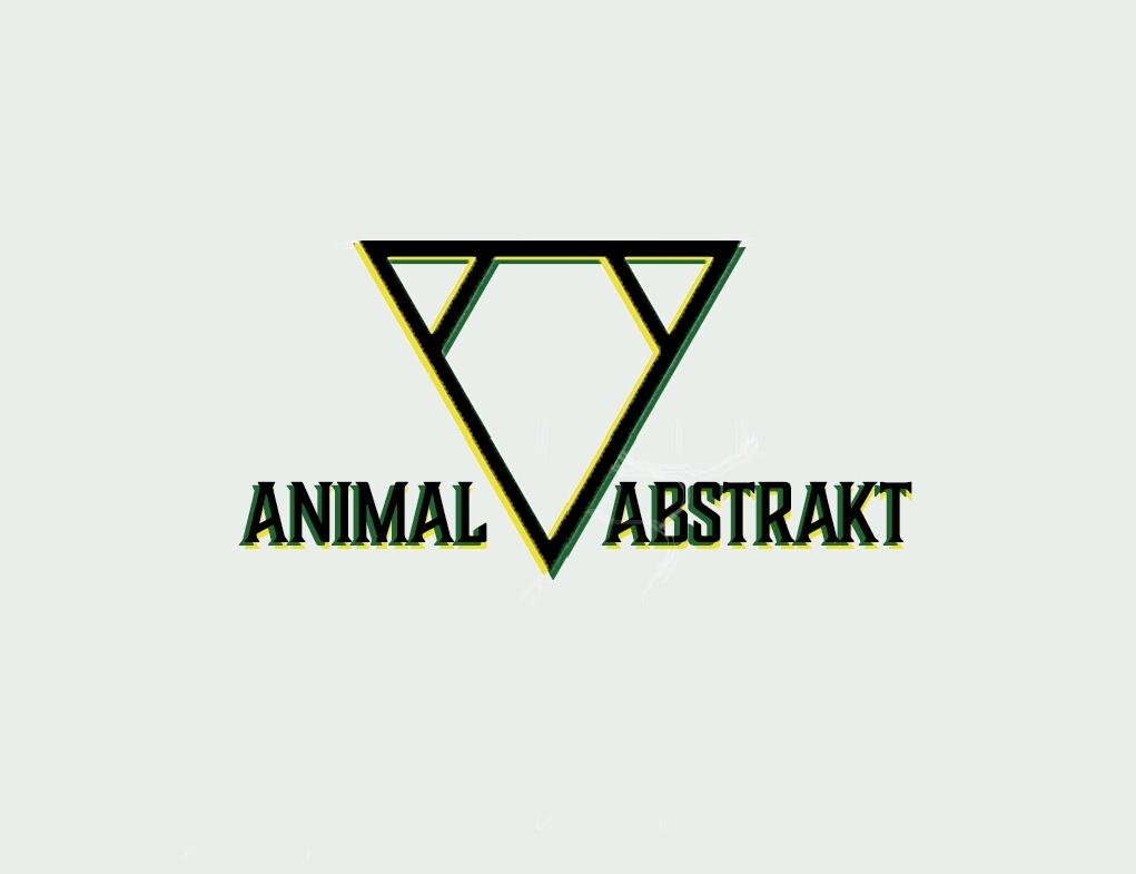 Animal Abstrakt (@animalabstrakt) Cover Image