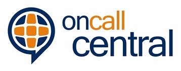 On call central (@oncallcentral) Cover Image