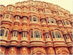 Indiacarn Tours (@indiacartours) Cover Image