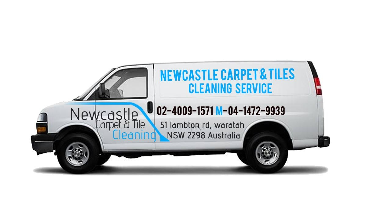 Newcastle Carpet & Tile Cleaning (@newcastlecarpetcleaning) Cover Image