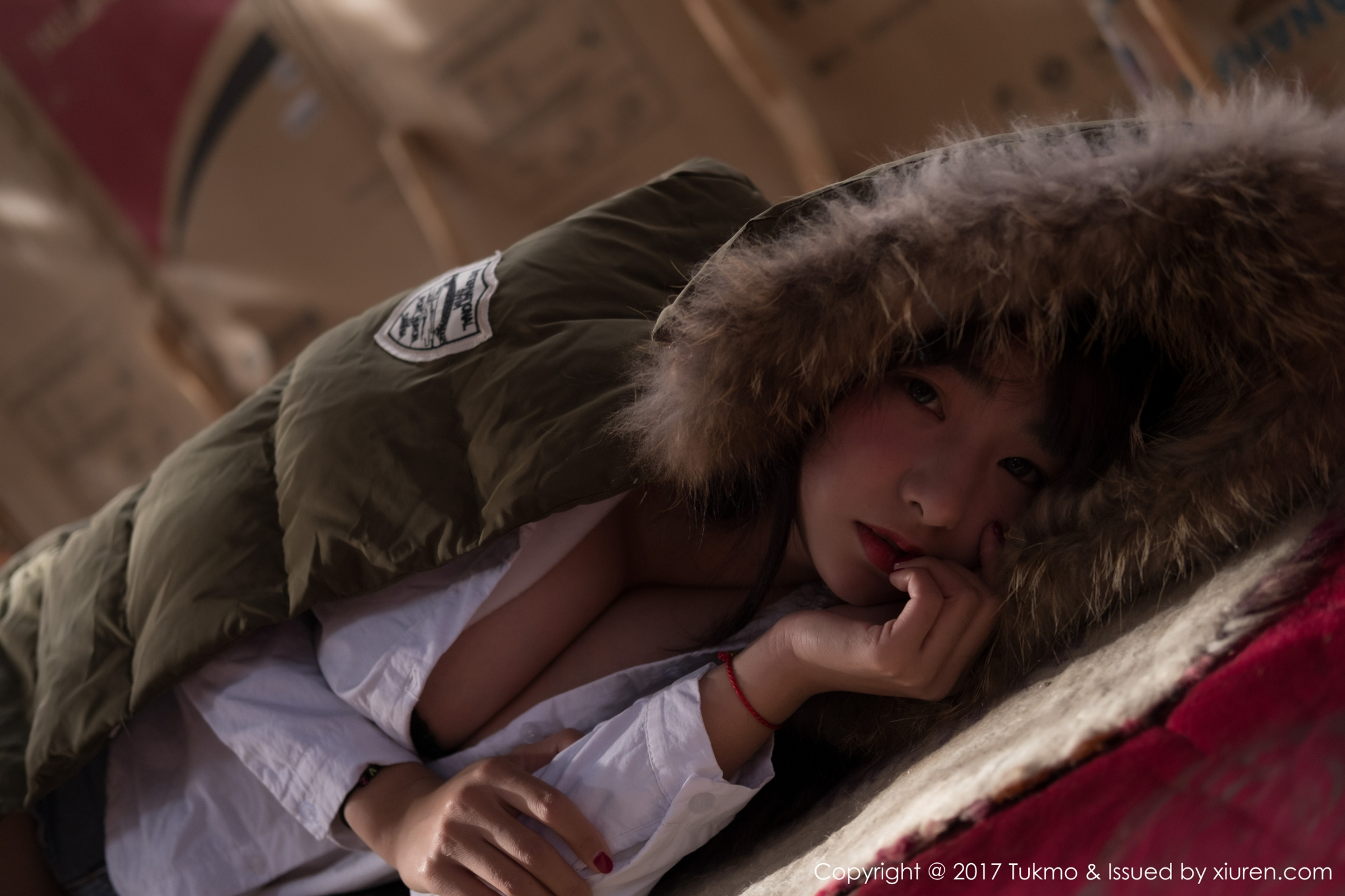 Tania  (@taniaoktavia78) Cover Image