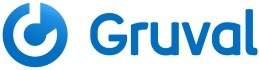 (@gruval) Cover Image
