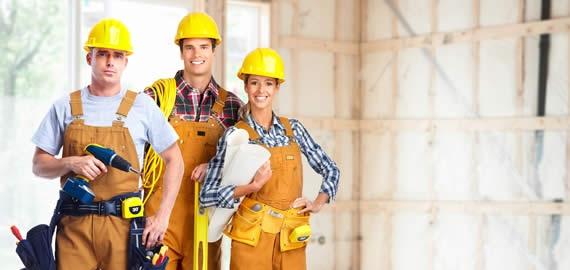 rénovation maisons 91 (@renov91) Cover Image
