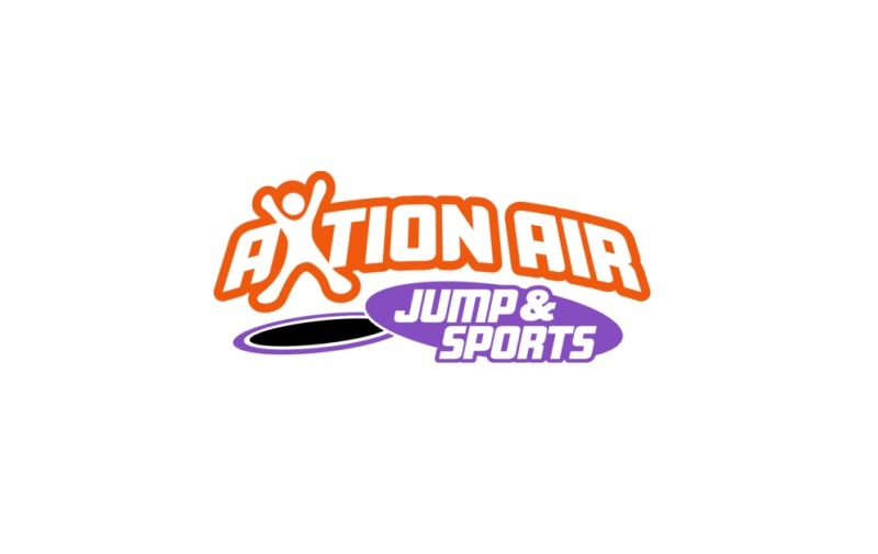 Axtion Air (@axtionair) Cover Image