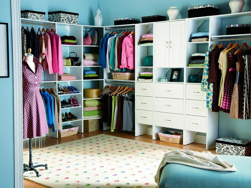 Classique Design Cabinets (@classiquedesigncabinets) Cover Image