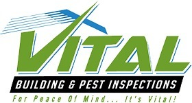 Vital Building & Pest Inspections (@vitalbuildinginspection) Cover Image