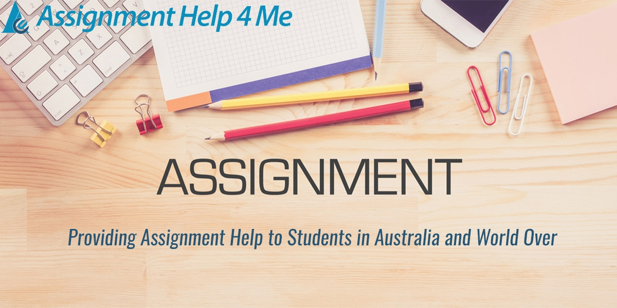 Assignment Help 4 Me (@assignmenthelp4me) Cover Image