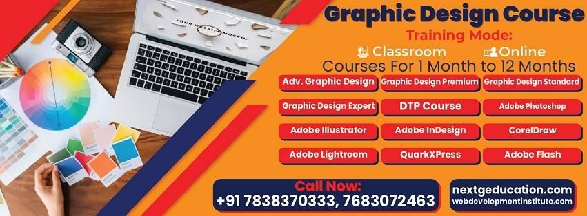 Next-G Education (@nextgeducation) Cover Image