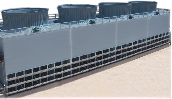 cooling tower india (@coolingtowerindia) Cover Image