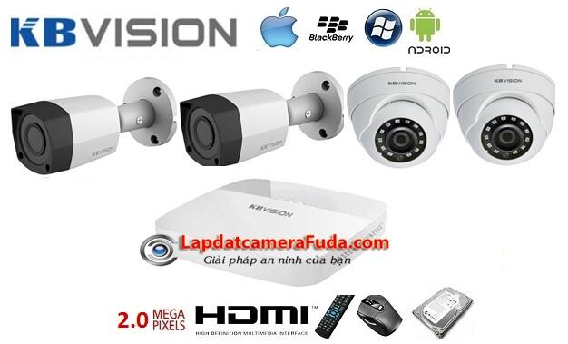 Camera Fuda (@camerafudatphcm) Cover Image