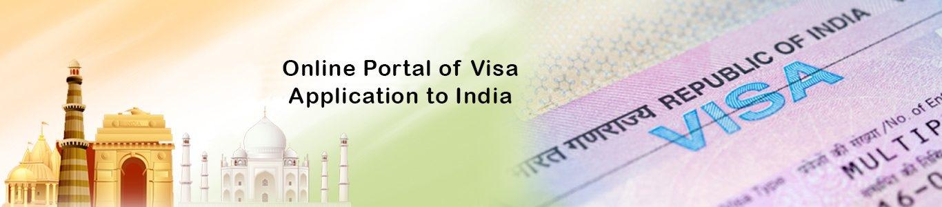 indian e visa (@indianevisa) Cover Image