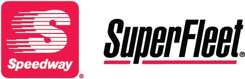 Speedway SuperFleet Cards (@speedwaysuperfleetcards) Cover Image