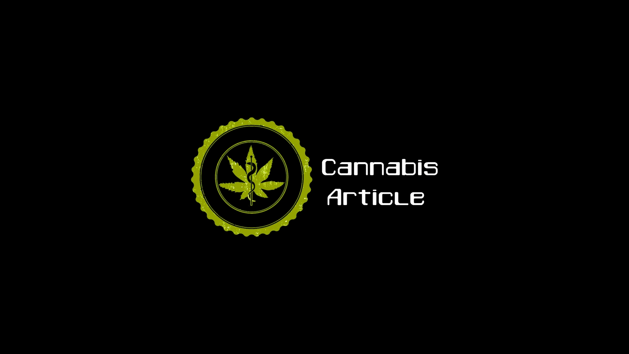 Cannabis Article Online (@cannabisarticle) Cover Image