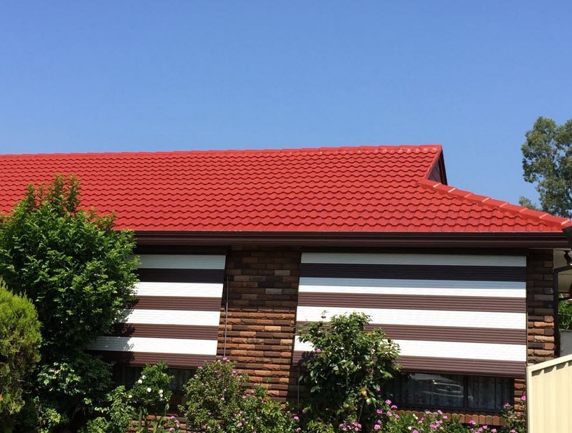 Bass Roofing (@bassroofing) Cover Image