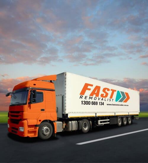 Fast Removalists Sydney (@fastremovalists) Cover Image