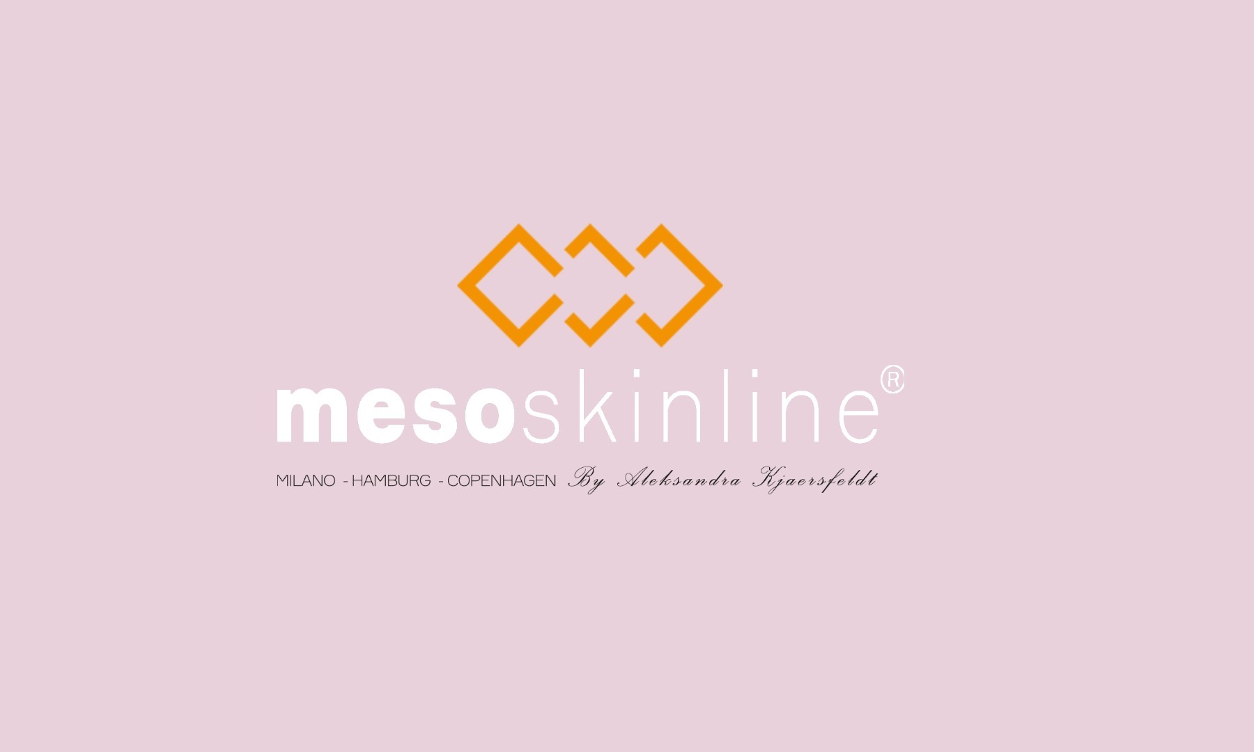 Jess (@mesoskinline01) Cover Image