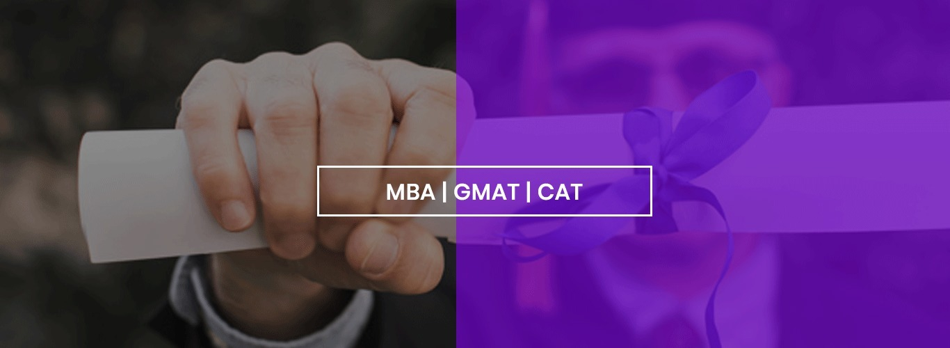 MBA wizards (@mbawizards) Cover Image