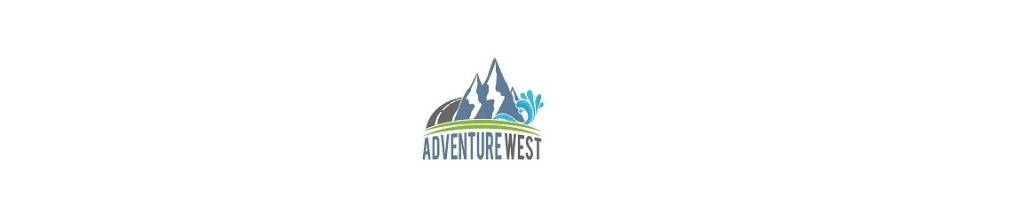 Adventure West (@adventurewest) Cover Image