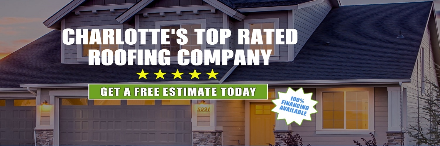 Evergreen Roofing NC (@evergreenroofingnc6) Cover Image