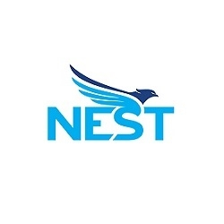 The NEST Team (@thenestteam) Cover Image