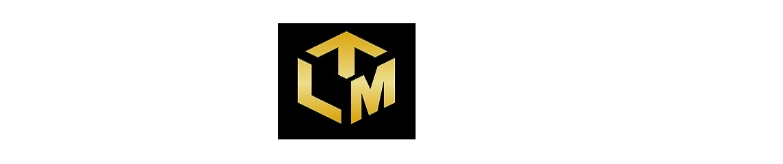 LTM Law Group (@ltmlawyers) Cover Image