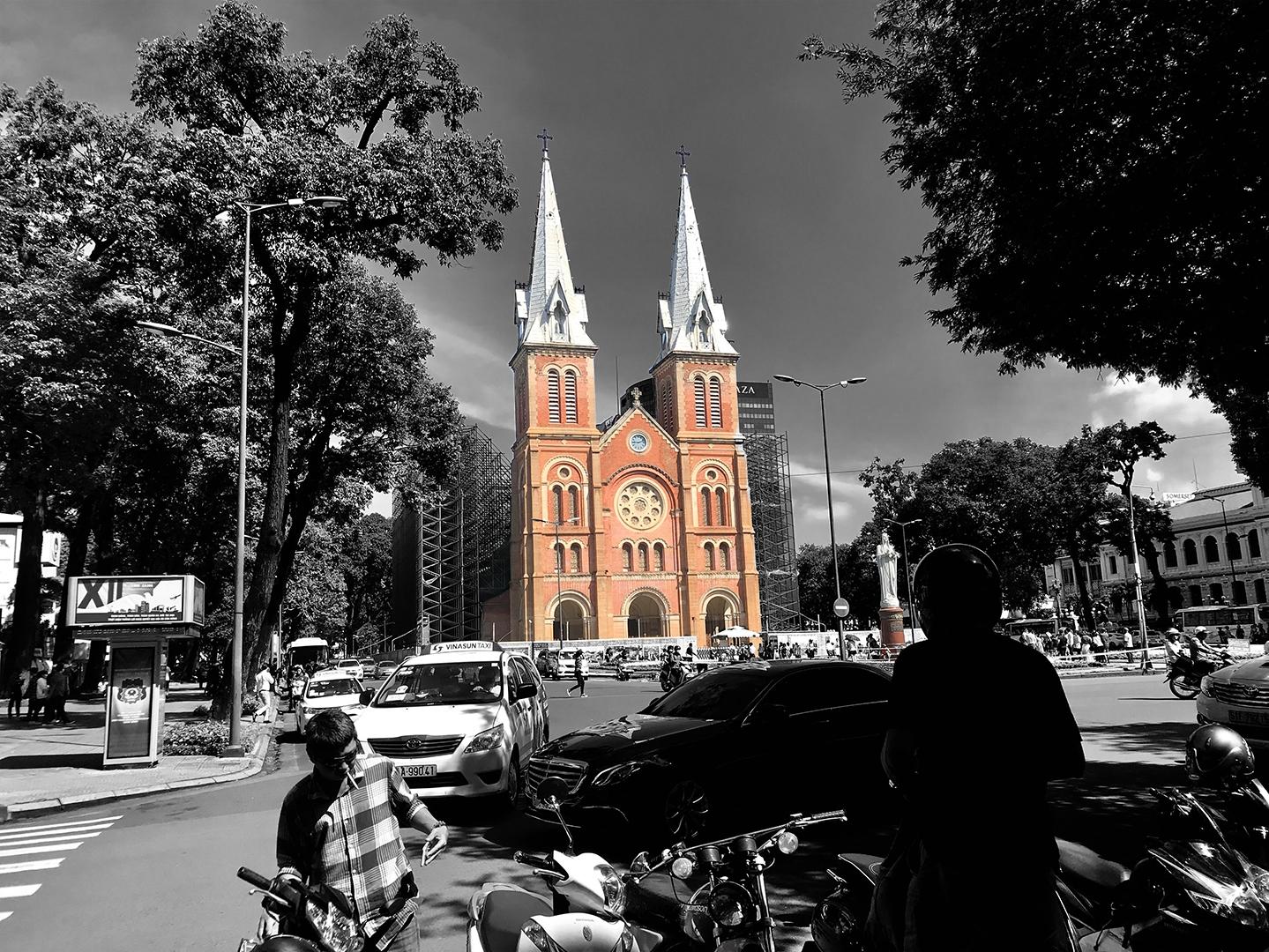 Trần Đức Anh Kenj (@kenjitsme) Cover Image
