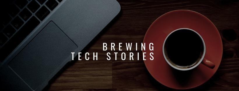 TechStorify (@storifytech) Cover Image
