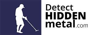 Detect Hidden Metal (@detecthiddenmetal) Cover Image