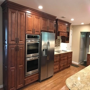 Kitchen & Bathroom Remodeling Contractor (@kitchenoffer) Cover Image