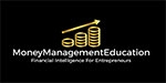 Money Management Education (@mmedu) Cover Image