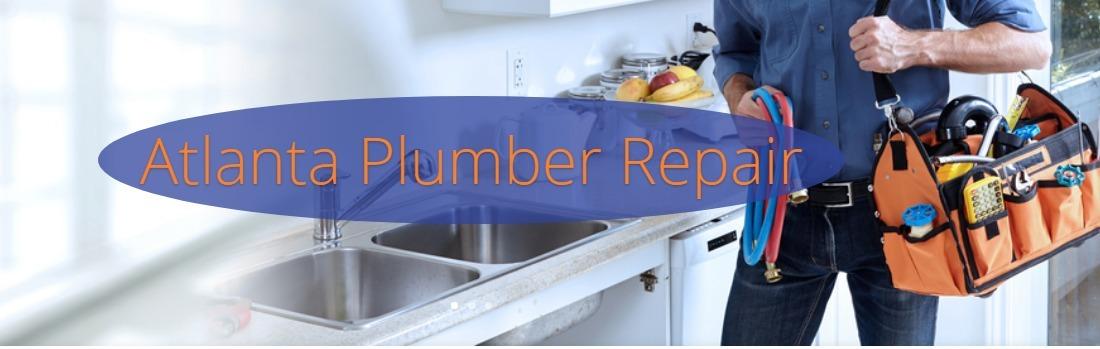 Atlanta Plumber Repair (@atlantaplumberr) Cover Image