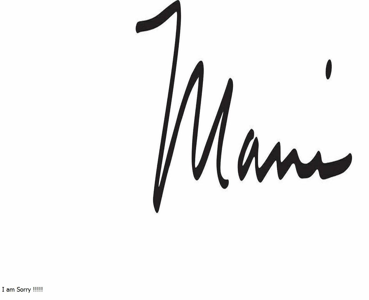 Marc Mani MD (@marcmanimd030) Cover Image