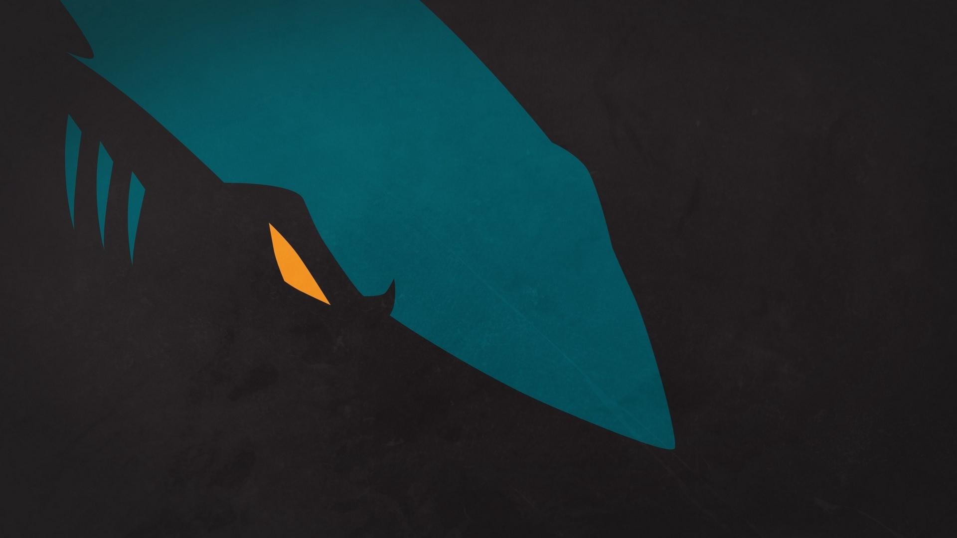 Cheno Edux (@chenonix) Cover Image