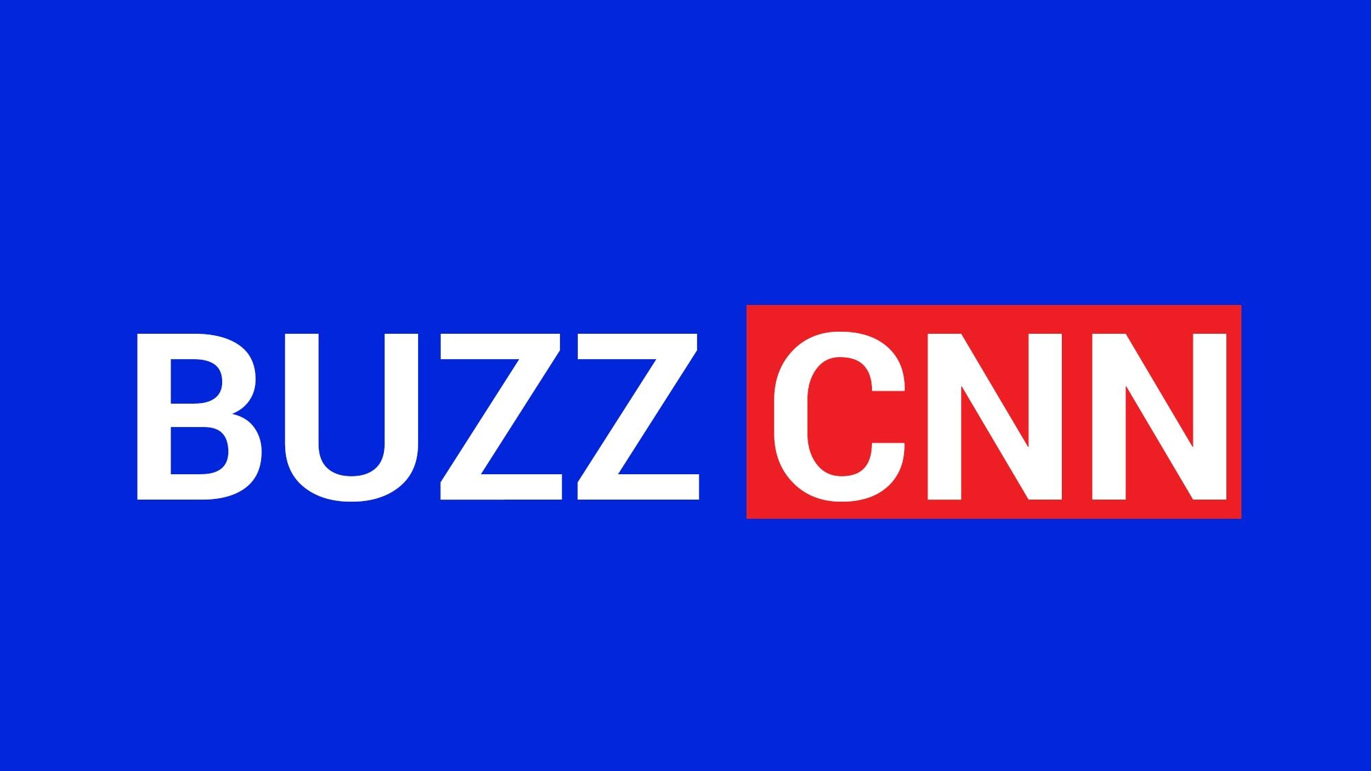 Buzz CNN (@buzzcnn) Cover Image