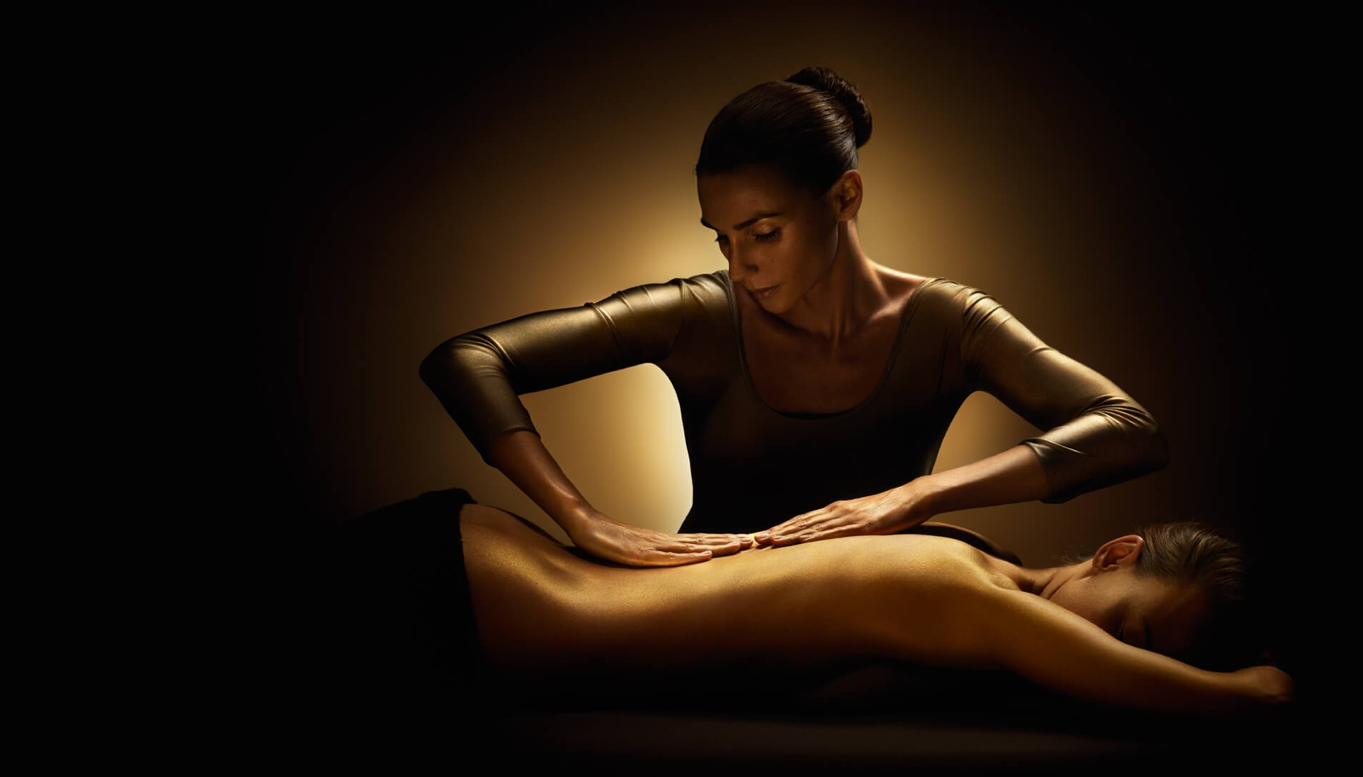 London Xquisite Massage (@londonxquisitemassage) Cover Image
