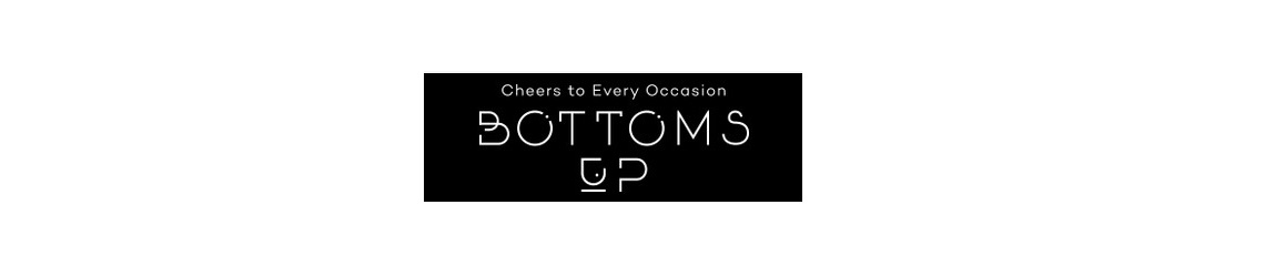 Bottoms Up (@bottomsup) Cover Image