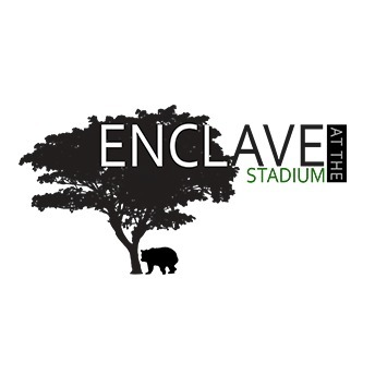 Enclave at the Stadium Student Apartments (@enclavewaco) Cover Image