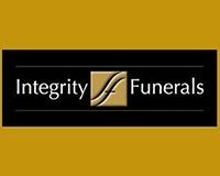 Integrity Funerals (@goldcoastfunerals2) Cover Image