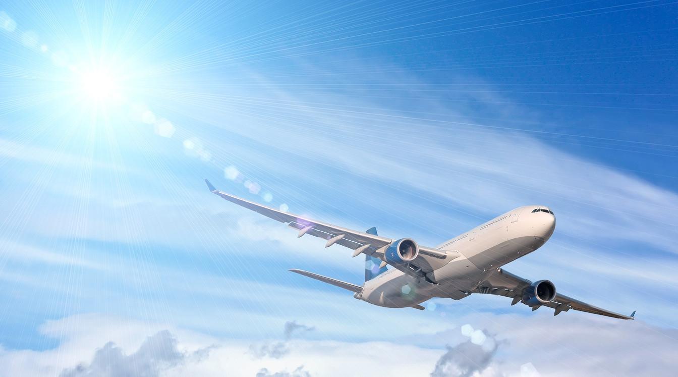 FlightDurations (@flightdurations) Cover Image