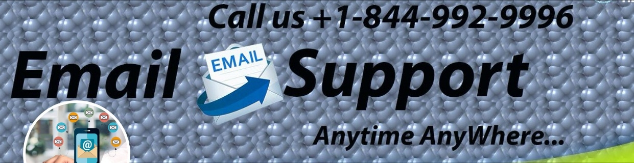 Emailhelp365 (@emailhelp365) Cover Image