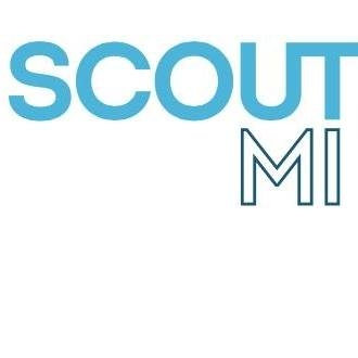 ScoutMI (@scoutmarketintelligence) Cover Image