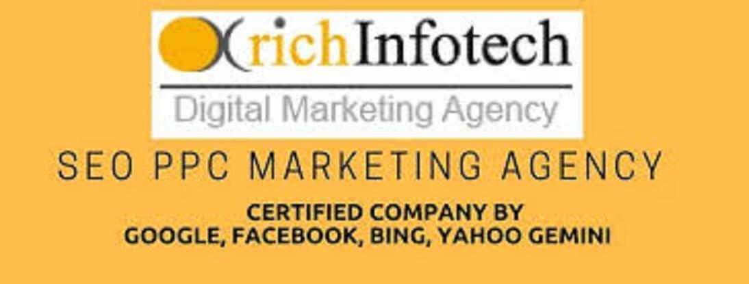 Oxyrich Infotech (@oxyrich) Cover Image