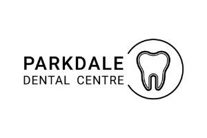 Parkdale Dental Centre (@parkdaledental) Cover Image