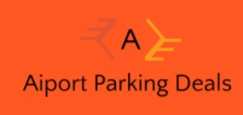 parkingdeals (@parkingdeals) Cover Image