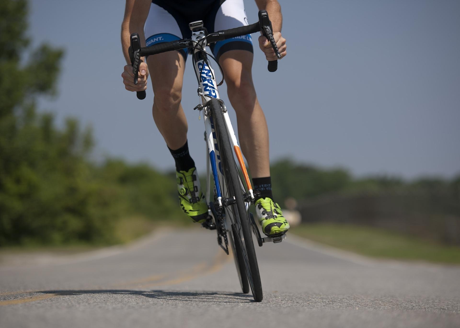 Bike Dock Solutio (@bikedocksolutions123) Cover Image