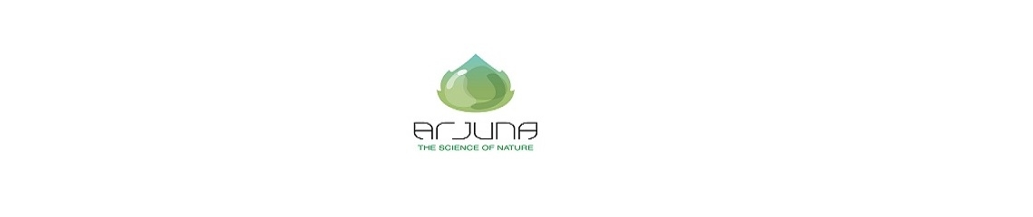 Arjuna Natural (@arjunanatural) Cover Image