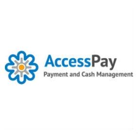 Access (@cashmanagementsoftware) Cover Image