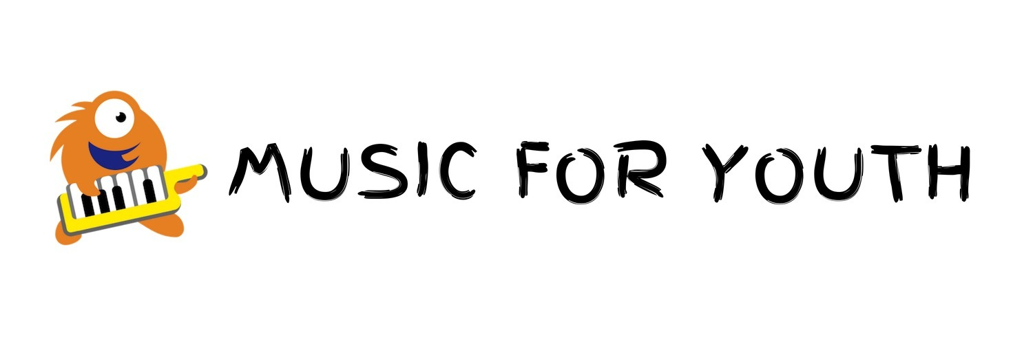 Music for Youth (@musicforyouth) Cover Image