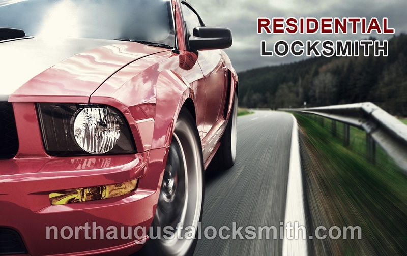 North Augusta Locksmith (@lingpollard) Cover Image